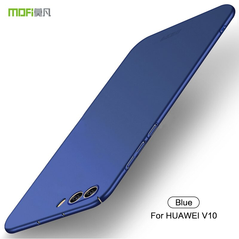 Mofi-Shield-Series-Hard-Protective-Case-Cover-for-Huawei-Honor-View-10-V10