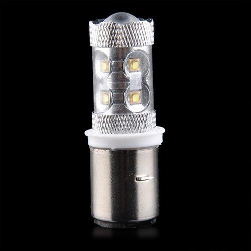 Luces superlight - Página 2 2d5c4fe049720dc76611c6ed89991d6f_DSC_0286