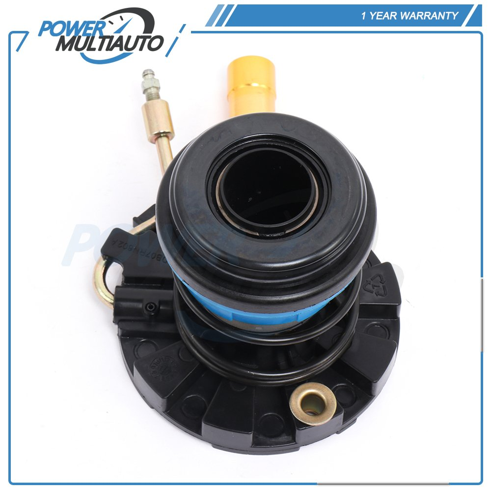 Brand-New-For-1998-1999-2000-Mazda-B2500-1994-2000-B3000-Clutch-Slave-Cylinder thumbnail 7