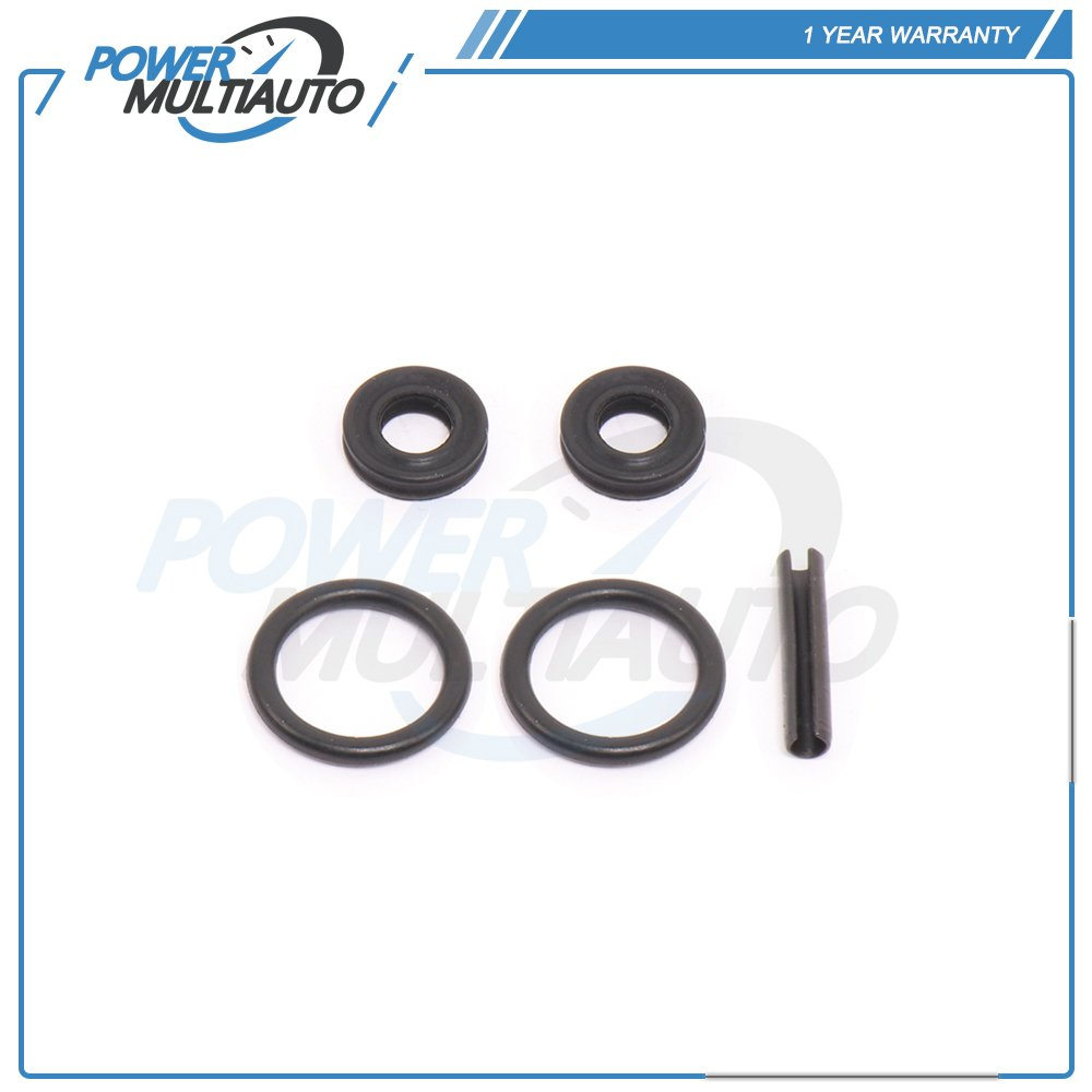 Brand-New-For-1998-1999-2000-Mazda-B2500-1994-2000-B3000-Clutch-Slave-Cylinder thumbnail 12