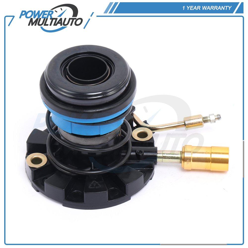 Brand-New-For-1998-1999-2000-Mazda-B2500-1994-2000-B3000-Clutch-Slave-Cylinder thumbnail 2