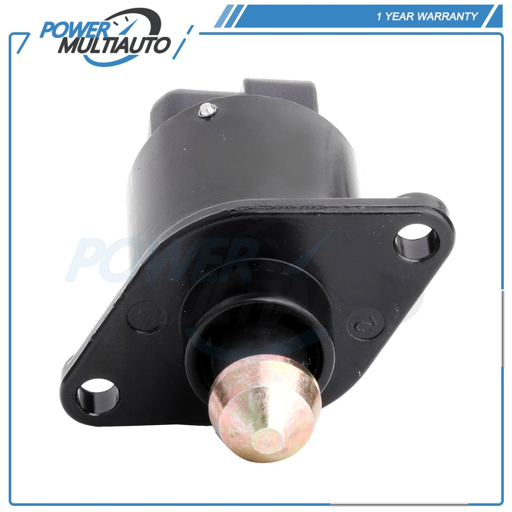 2H1091-Idle-Air-Control-Valve-For-Jeep-Grand-Cherokee-Laredo-Sport-Orvis-Sport thumbnail 10