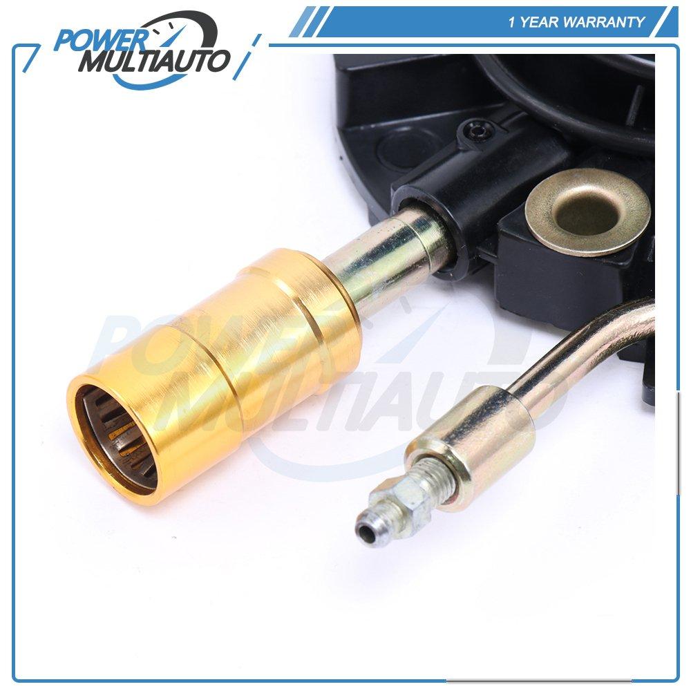 Brand-New-For-1998-1999-2000-Mazda-B2500-1994-2000-B3000-Clutch-Slave-Cylinder thumbnail 11