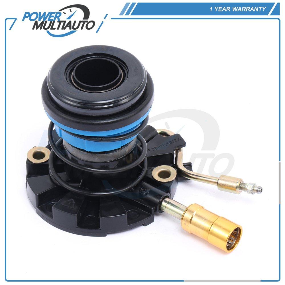 Brand-New-For-1998-1999-2000-Mazda-B2500-1994-2000-B3000-Clutch-Slave-Cylinder thumbnail 5