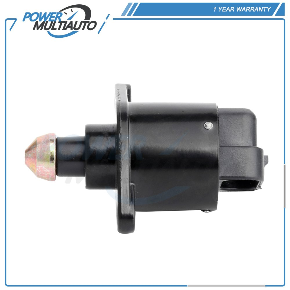 2H1091-Idle-Air-Control-Valve-For-Jeep-Grand-Cherokee-Laredo-Sport-Orvis-Sport thumbnail 7