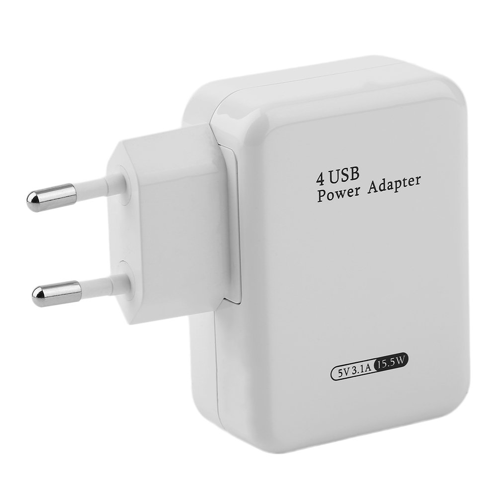 Multifunctional-Universal-USB-Charger-Outdoor-Travel-Wall-Charger-Adapter-AA