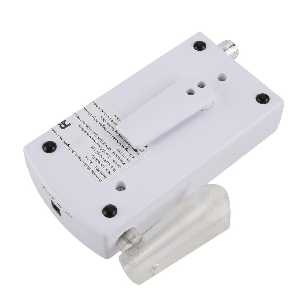 30000RPM-Portable-Rechargeable-Cordless-Electric-Nail-Drill-Manicure-Machine-Set thumbnail 13