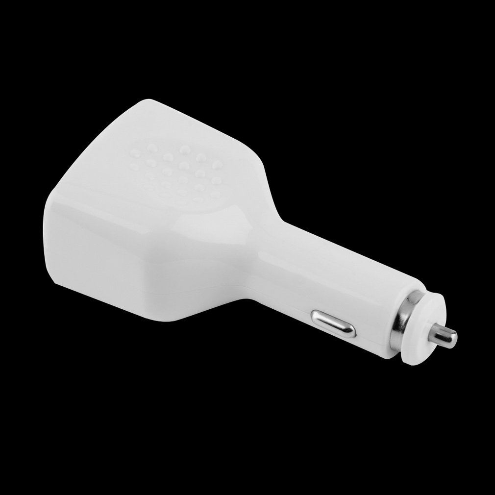 1-2-3-4-Port-USB-Car-Charger-Power-Adapter-iPhone5-6-Samsung-Galaxy-S5-Note4-MM