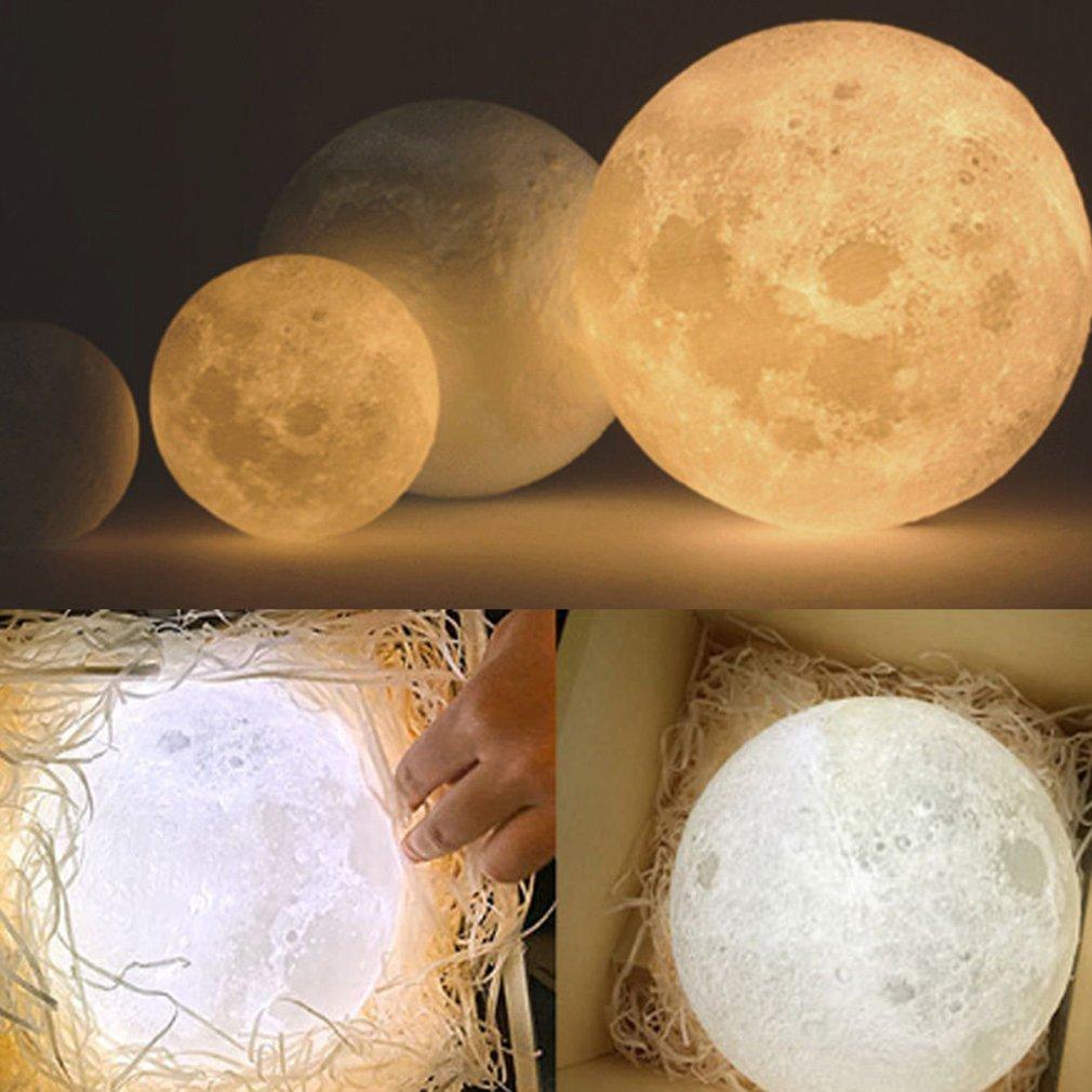 3D-Print-Girlfriend-Birthday-Gift-Night-Light-Moon-Light-Touch-Control-LED-AU