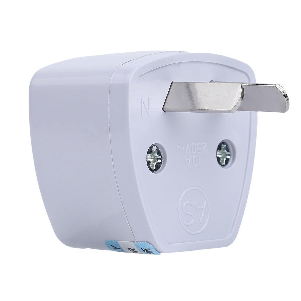 New-Cheap-7-inch-Portable-LCD-Analog-TV-FM-MP3-USB-Slot-Car-TV-LOT-F7