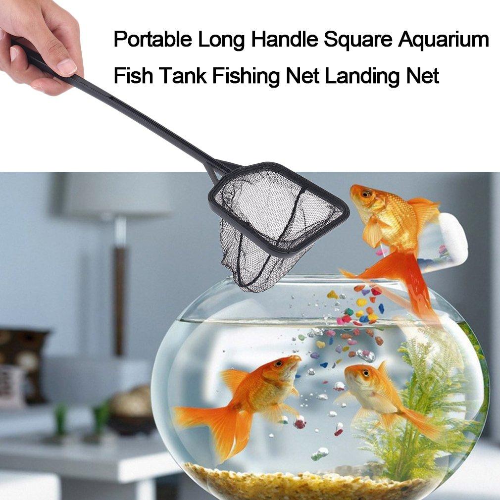 Magnetic-Floating-Clean-Brush-Aquarium-Fish-Tank-Glass-Algae-Scraper-Cleaner-lma