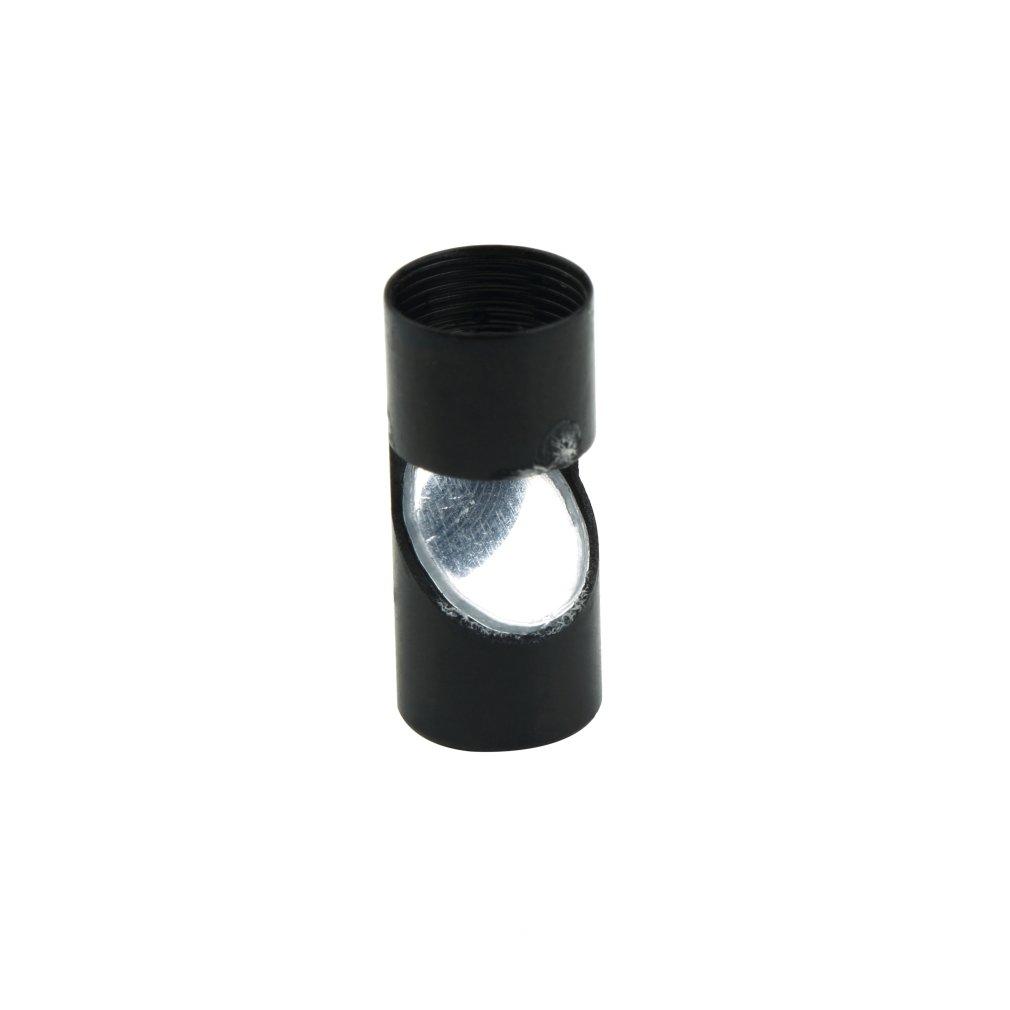 2M//5M//7M//10M//15M USB endoscope Sichtrohr Kamera 7MM Objektiv Spiegel qi
