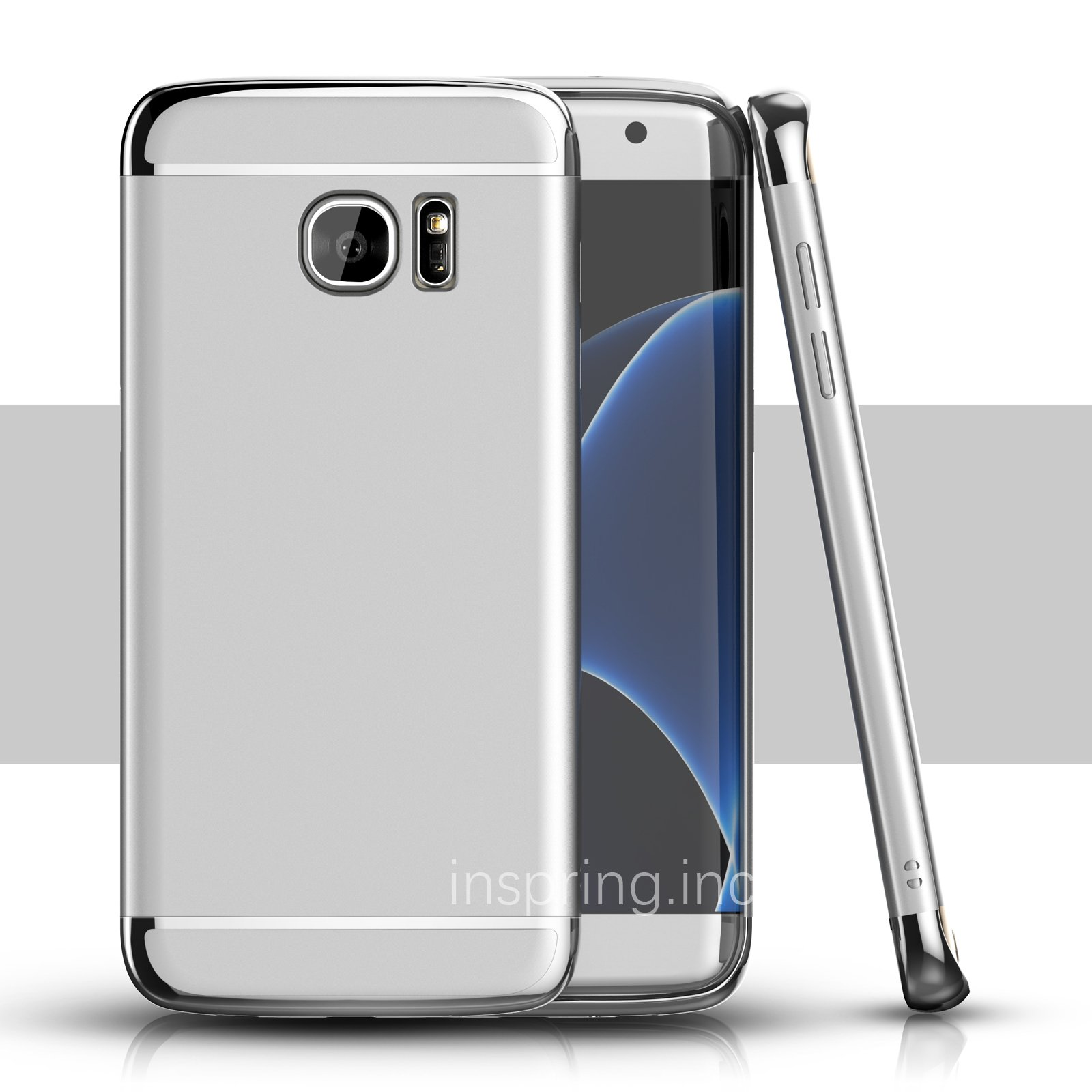 For-Samsung-Galaxy-S7-Edge-S8-Hard-Cover-Full-Body-Protective-Case-Screen-Film