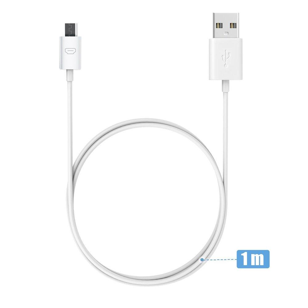5V-2-2A-2-Fach-Multi-USB-Hub-Schnelles-Ladegeraet-Netzteil-fuer-Samsung-iPhone-HTC