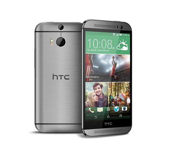 Brand-New-Sealed-in-Box-Verizon-HTC-One-M8-32GB-Unlocked-Smartphone