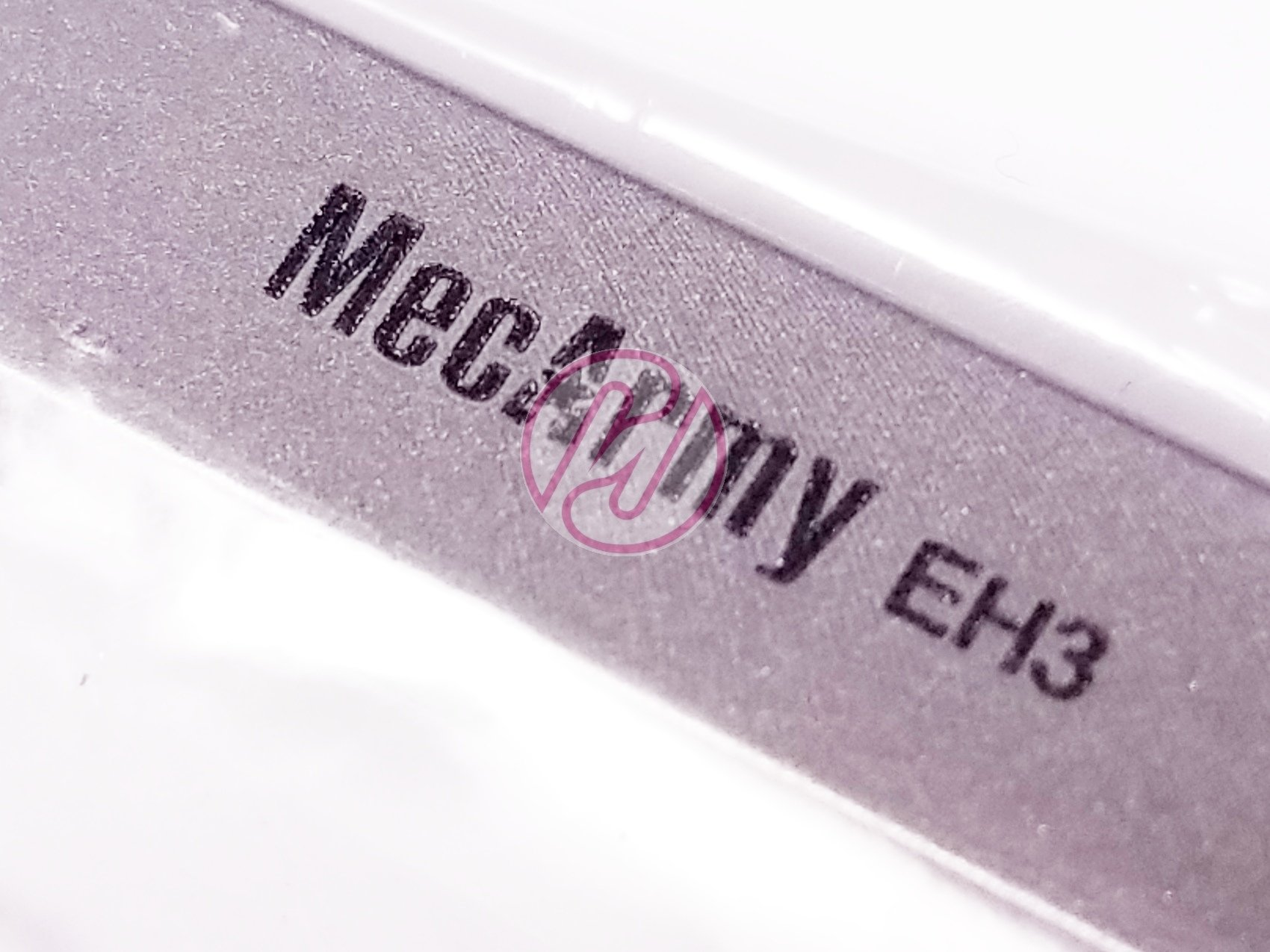 Mecarmy-EH3-Titanium-Copper-Pry-Bar-Wrench-Bottle-Opener-Carabiner thumbnail 7