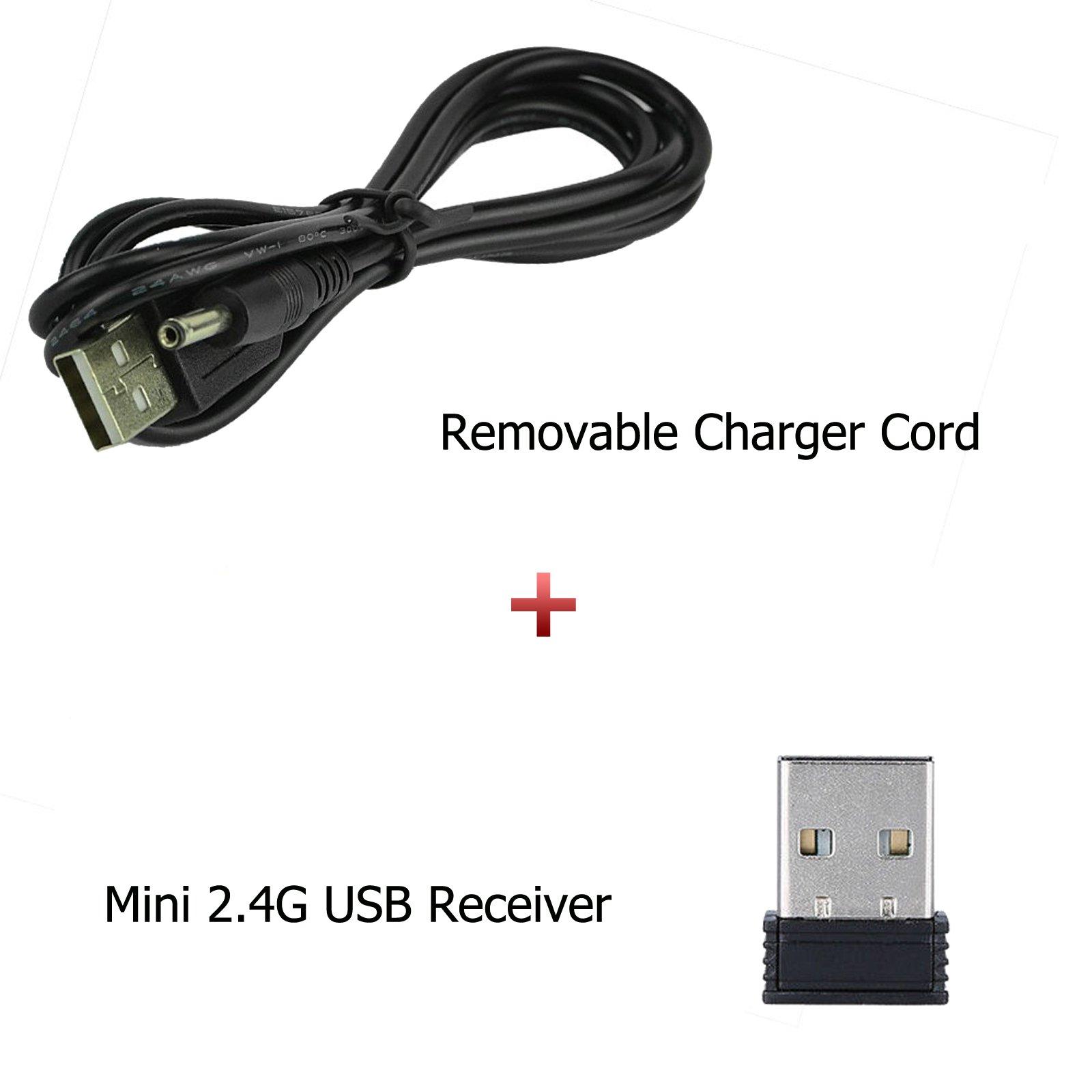 USB-WIFI-Bluetooth-Handheld-Wireless-Laser-Barcode-Scanner-Scan-Gun-Reader thumbnail 14