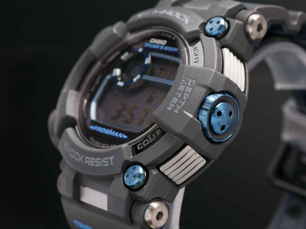 CASIO-G-Shock-FROGMAN-GWFD1000B-1A-GWF-D1000B-1A-Ion-Plated-Depth-Sensor
