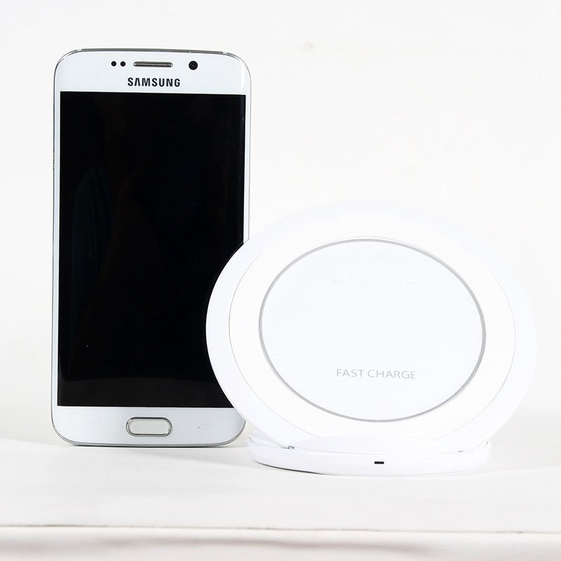 Wireless-Stand-Charger-Qi-Charging-Pad-for-Samsung-Galaxy-S6-S6-edge-S8-AU