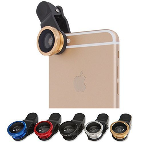 Universal-3IN1-Camera-Lens-Wide-Angle-Macro-Lens-Clip-on-Fish-Eye-For-Cellphone thumbnail 10