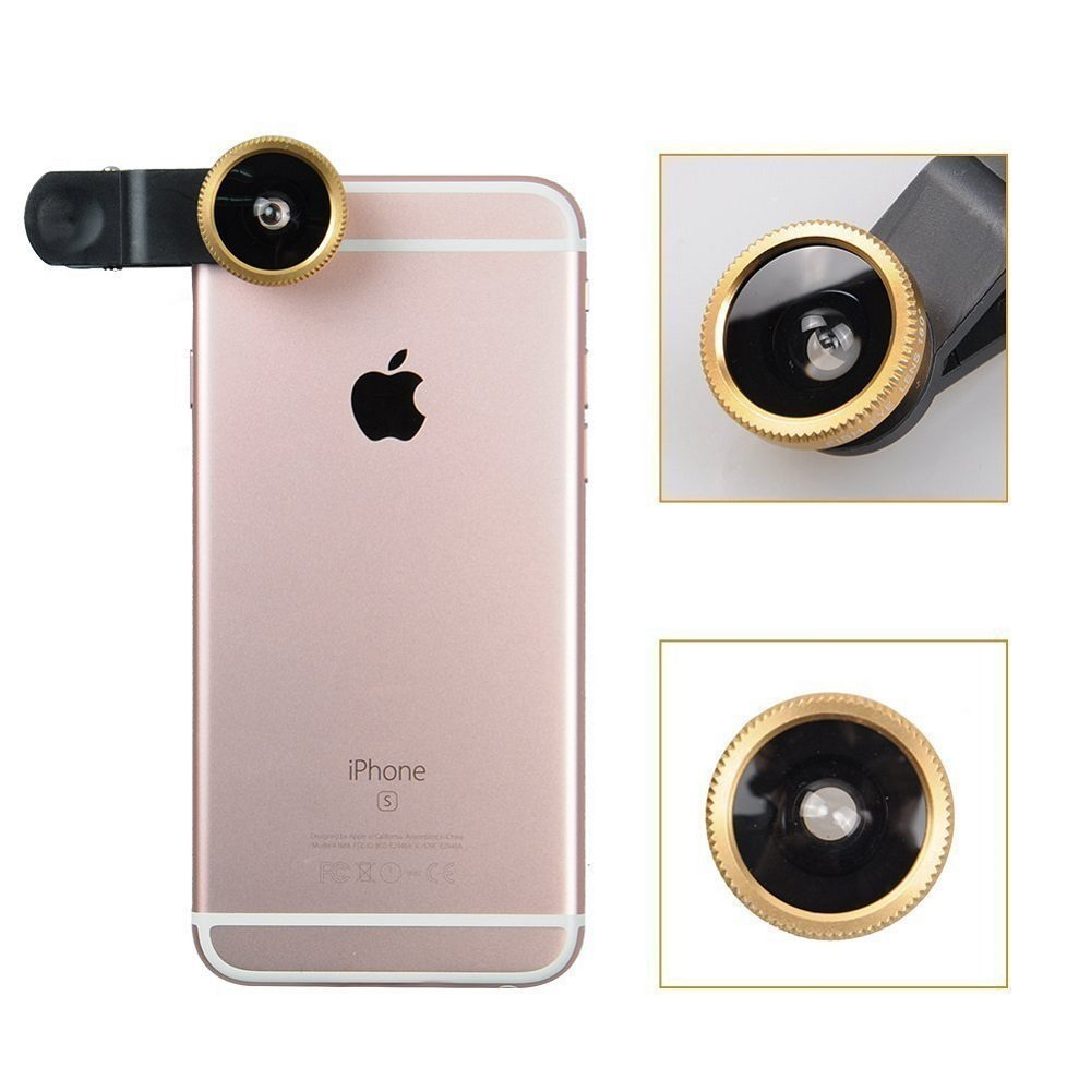 Universal-3IN1-Camera-Lens-Wide-Angle-Macro-Lens-Clip-on-Fish-Eye-For-Cellphone thumbnail 11