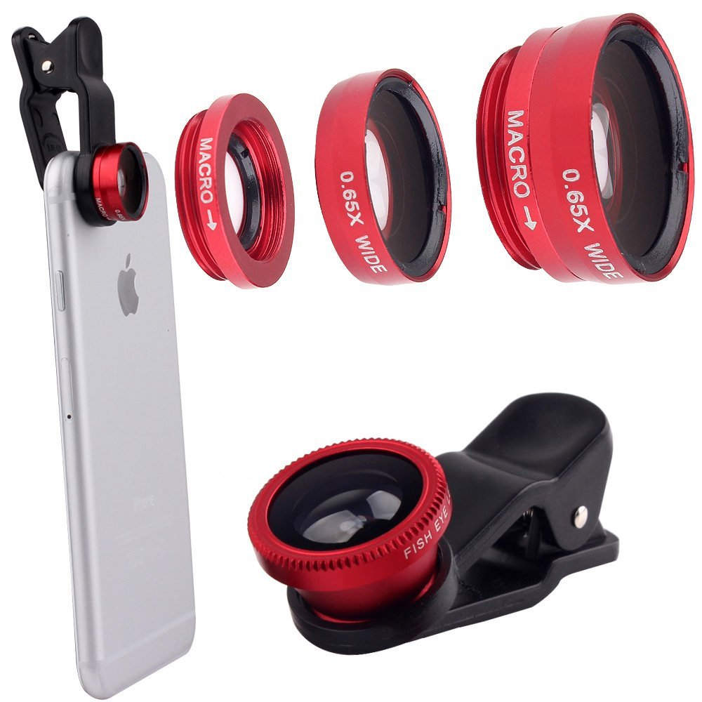 Universal-3IN1-Camera-Lens-Wide-Angle-Macro-Lens-Clip-on-Fish-Eye-For-Cellphone thumbnail 21