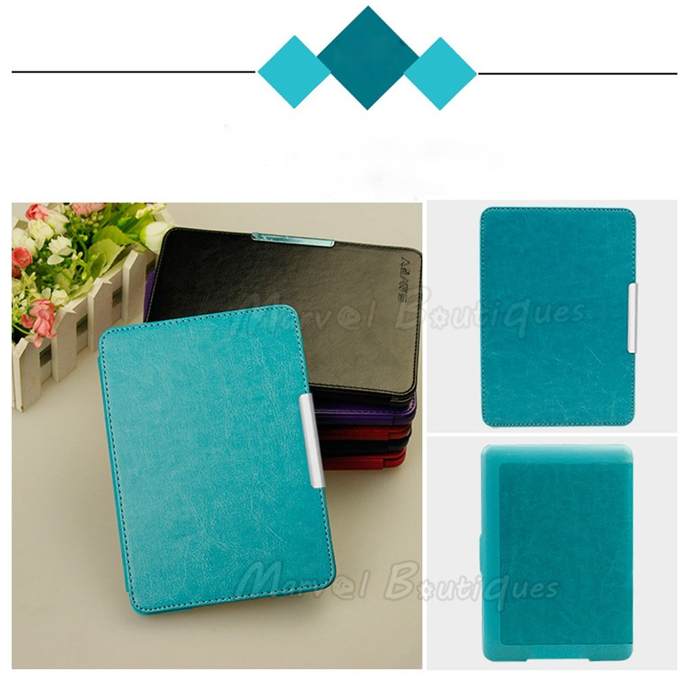 Ultra-Thin-Magnetic-Leather-Smart-Case-Cover-for-Amazon-Kindle-Paperwhite-1-2-3