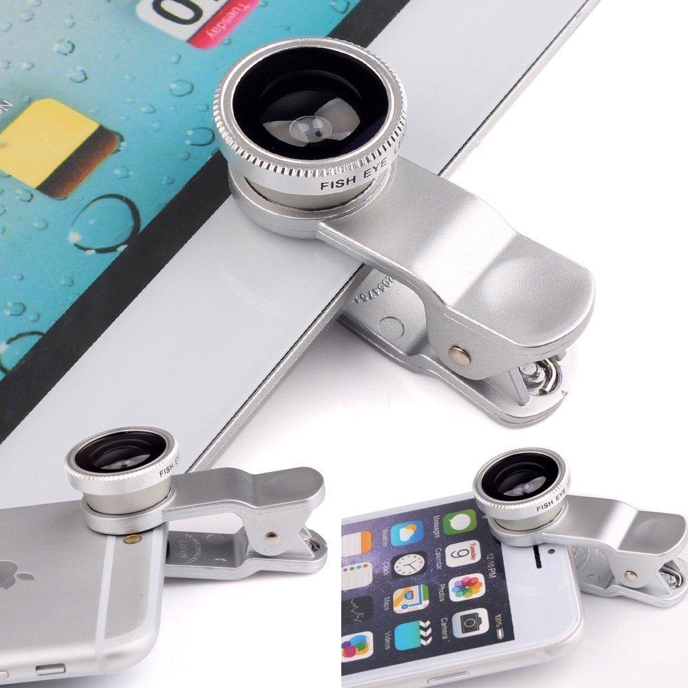 Universal-3IN1-Camera-Lens-Wide-Angle-Macro-Lens-Clip-on-Fish-Eye-For-Cellphone thumbnail 14