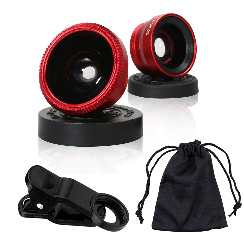 Universal-3IN1-Camera-Lens-Wide-Angle-Macro-Lens-Clip-on-Fish-Eye-For-Cellphone thumbnail 22
