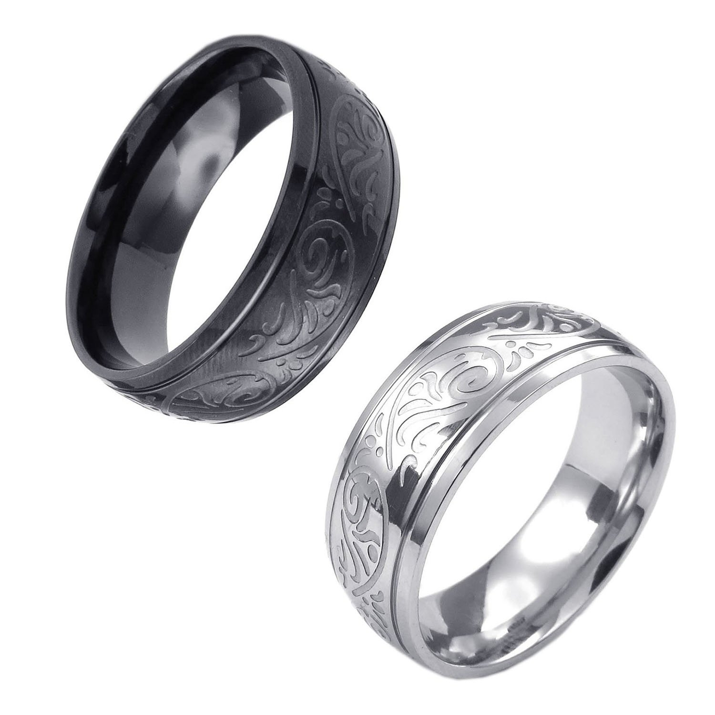 Ring Ebay Customer Services
