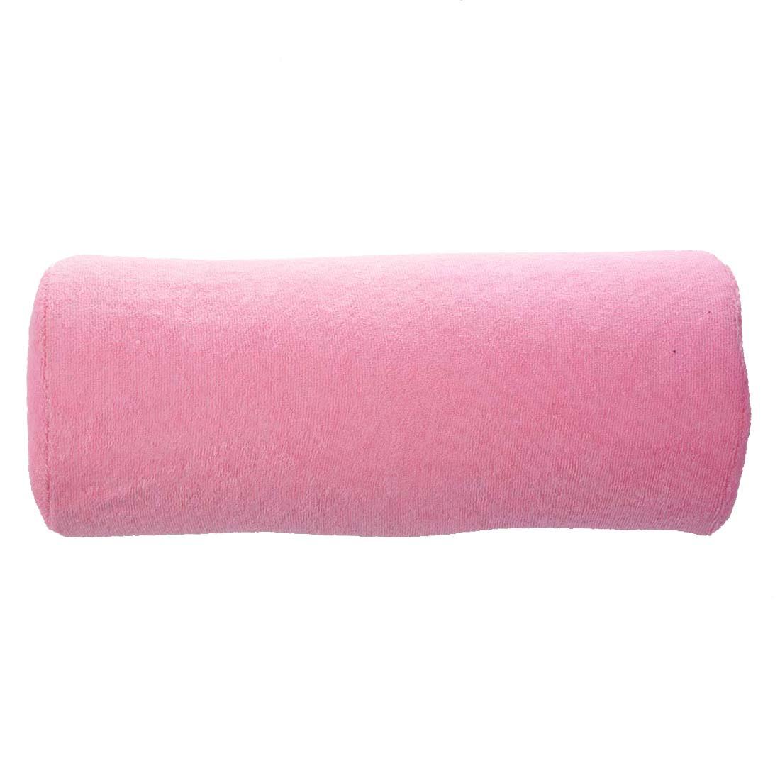 Hand Cushion Pillow Rest for Nail Art Manicure Salon W4Z6 5