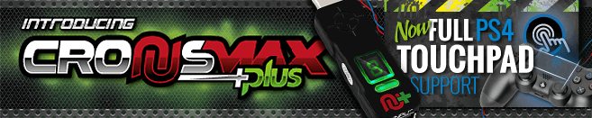 maxplus_now_with_touchpad.png