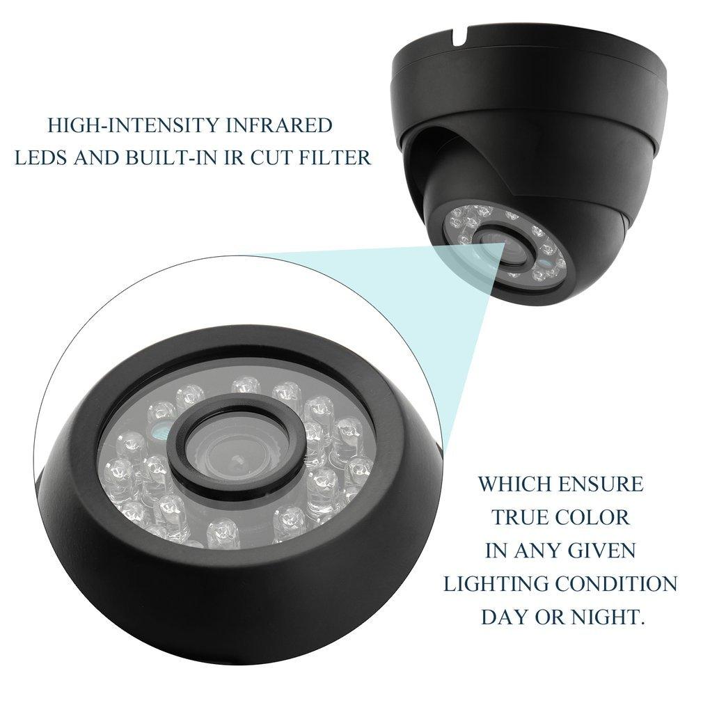 1-TB-8CH-4-Cam-1080P-HDMI-NVR-Wireless-CCTV-Camera-WiFi-Security-System-DVR-Kit thumbnail 18