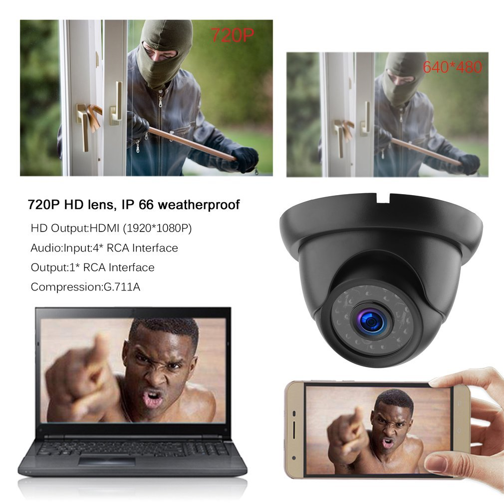 2-4-8CH-HDMI-CCTV-1080P-Video-DVR-Camera-Security-System-Home-Outdoor-1TB-HDD thumbnail 36