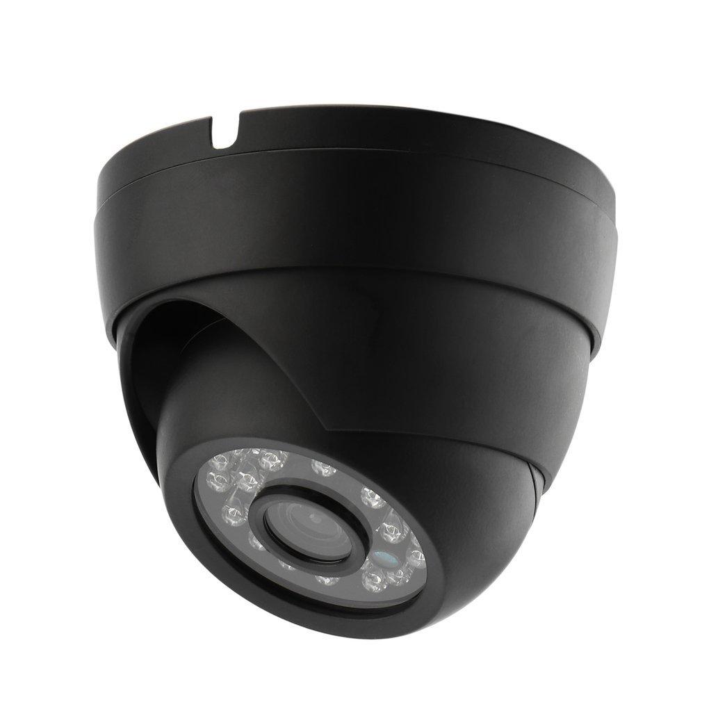 1-TB-8CH-4-Cam-1080P-HDMI-NVR-Wireless-CCTV-Camera-WiFi-Security-System-DVR-Kit thumbnail 14