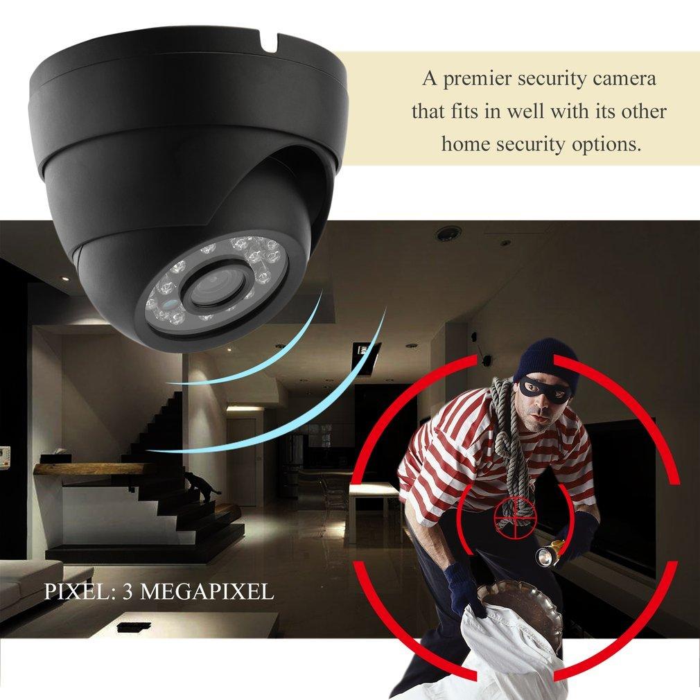 1-TB-8CH-4-Cam-1080P-HDMI-NVR-Wireless-CCTV-Camera-WiFi-Security-System-DVR-Kit thumbnail 15