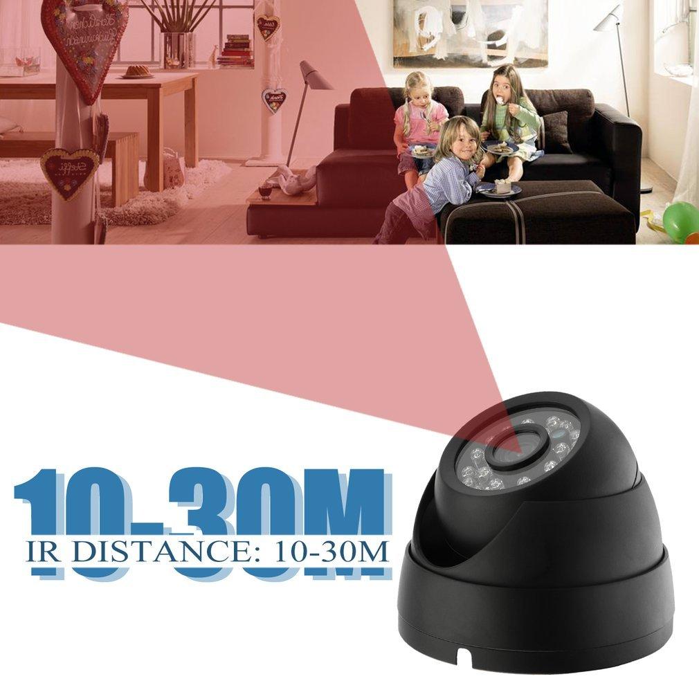 1-TB-8CH-4-Cam-1080P-HDMI-NVR-Wireless-CCTV-Camera-WiFi-Security-System-DVR-Kit thumbnail 16