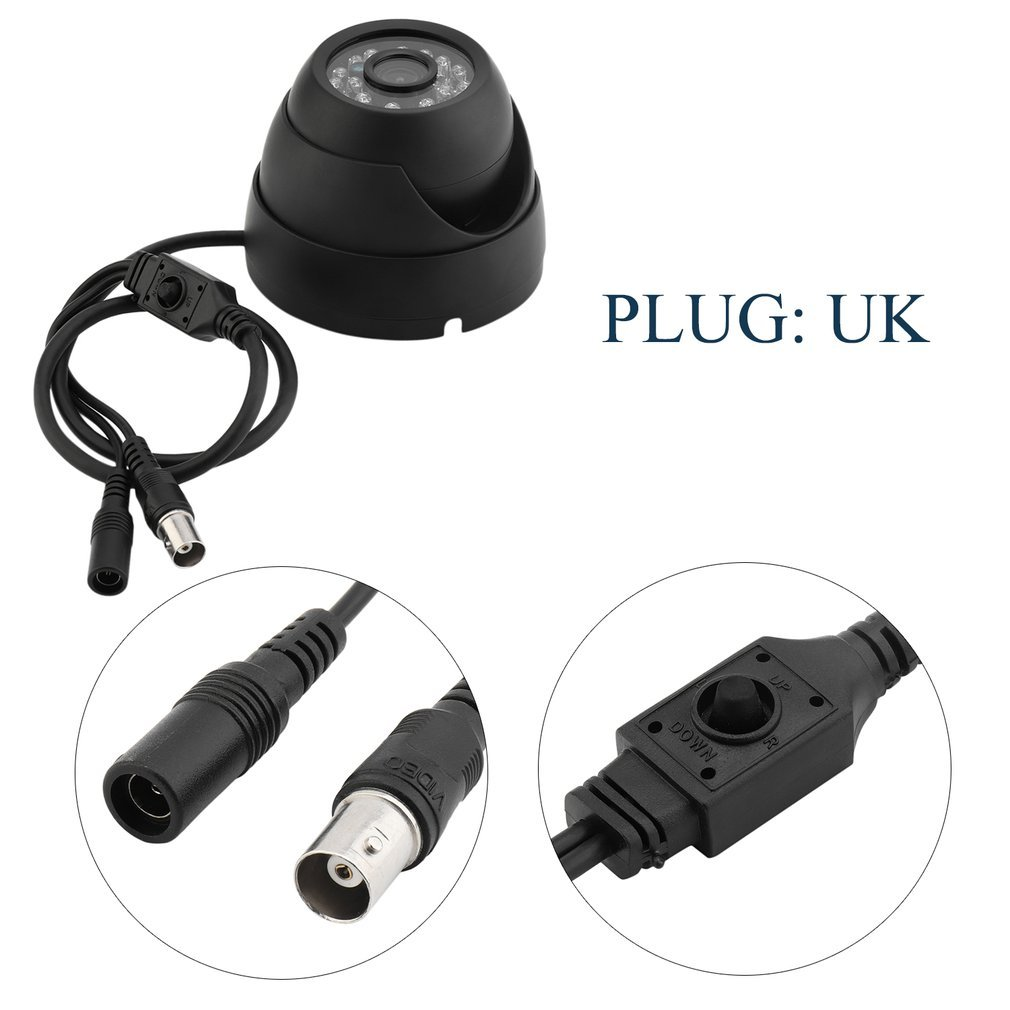 1-TB-8CH-4-Cam-1080P-HDMI-NVR-Wireless-CCTV-Camera-WiFi-Security-System-DVR-Kit thumbnail 17