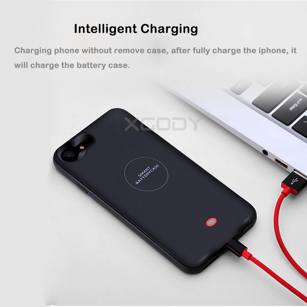 3000mAh External Battery Charging Power Bank